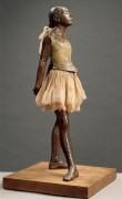 Degas sculpteur