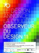 http://image.evene.fr/img/agenda/evt/g/30719.jpg