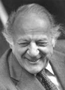 Rolf Liebermann à l'Opéra de Paris (1973-1980)