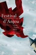 Festival d'Anjou 2011