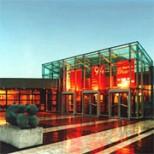 Maison des arts de Créteil
