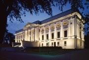 Musée national des Beaux-Arts de Québec