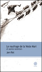http://image.evene.fr/img/article/2371_vesle.jpg