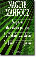 http://image.evene.fr/img/article/472_livre.jpg