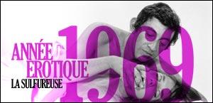 http://image.evene.fr/img/article/g2062.jpg