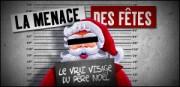 Noël, joie ou mélancolie? dans 2009 g2435