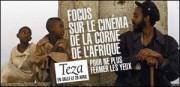 FOCUS SUR LE CINEMA DE LA CORNE DE L'AFRIQUE dans Liens g2669