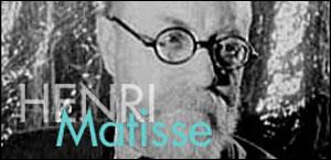 Matisse : Les obsèques idéales...