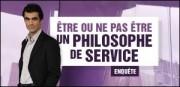 Festival Philosophia - 27 au 29 mai à Saint-Émilion (33) dans Auteurs, écrivains, polygraphes, nègres, etc. g3254
