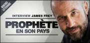 James Frey - Prophète en son pays dans Actualité éditoriale, vient de paraître g3345