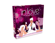 cadeaux - Le Jeu In Love