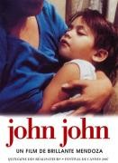 John John Film is a Filipino Film
