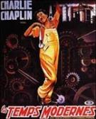 CHARLOT-CHARLIE-CHAPLIN 1955