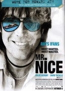 Mr Nice film streaming