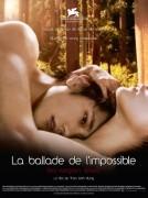 http://image.evene.fr/img/fiche/g/36753.jpg