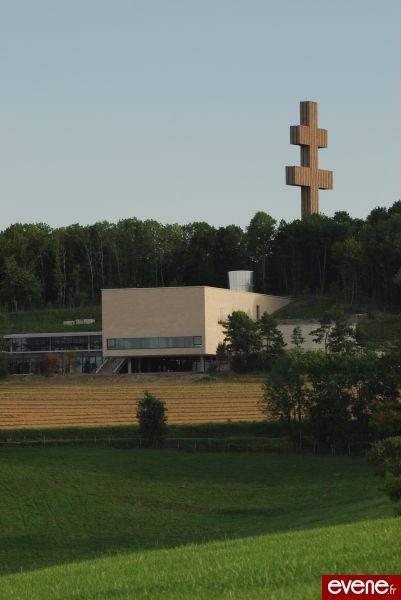 Charles de Gaulle- Colombey-les-deux-églises- Lille- Paris. 2-7531-G24221