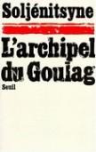 http://image.evene.fr/img/livres/g/2020021188.jpg