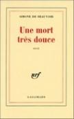 image.evene.fr/img/livres/g/2070205223.jpg