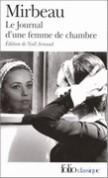 http://image.evene.fr/img/livres/g/2070375366.jpg