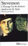 L'Étrange cas du docteur Jekyll et M. Hyde
