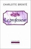http://image.evene.fr/img/livres/g/2070762696.jpg