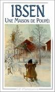 http://image.evene.fr/img/livres/g/2080707922.jpg