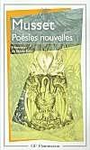 http://image.evene.fr/img/livres/g/2080710672.jpg