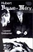Hubert Beuve-Méry, 1909 - 1982