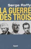 http://image.evene.fr/img/livres/g/2213627452.jpg