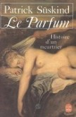 http://image.evene.fr/img/livres/g/2253044903.jpg