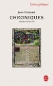 Chroniques 2