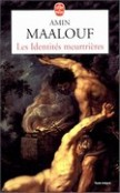 http://image.evene.fr/img/livres/g/2253150053.jpg
