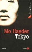 [Hayder, Mo] Tokyo 2258066050