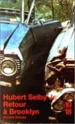 Hubert SELBY (Etats-Unis) 2264030542