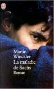 http://image.evene.fr/img/livres/g/2290153524.jpg