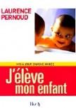 http://image.evene.fr/img/livres/g/2705804064.jpg