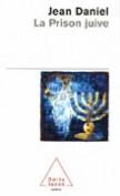 La Prison  juive