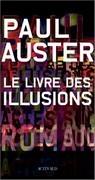 http://image.evene.fr/img/livres/g/274273807x.jpg