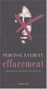 http://image.evene.fr/img/livres/g/2742747648.jpg