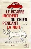 http://image.evene.fr/img/livres/g/2841113051.jpg