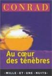 http://image.evene.fr/img/livres/g/2842053915.jpg