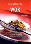 Le Petit livre du wok
