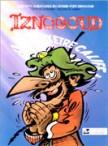 http://image.evene.fr/img/livres/g/2904799095.jpg