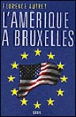 L'Europe impopulaire - Page 3 9782020837170