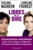 http://image.evene.fr/img/livres/g/9782081233003.jpg