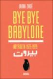 Bye bye Babylone