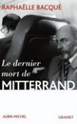 http://image.evene.fr/img/livres/g/9782246759010.jpg
