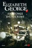 george - Elisabeth George (USA) 9782258063310