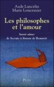 Les Philosophes et l'amour