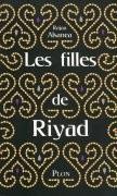 Les Filles de Riyad